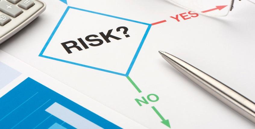 Quản trị rủi ro chủ động