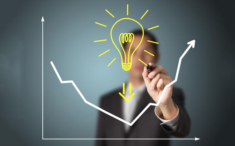 Khóa đạo tạo Tư duy sáng tạo trong quản lý