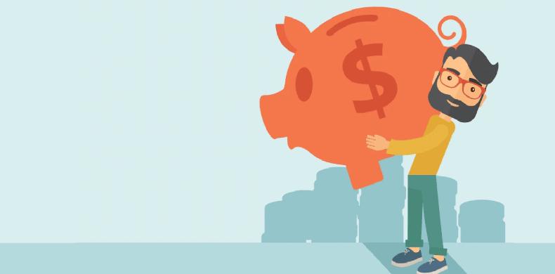 Giá trị mang đến cho khách hàng là gì?