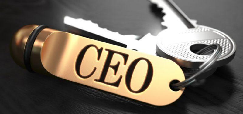 CEO là gì? Những điều cần biết về vị trí này