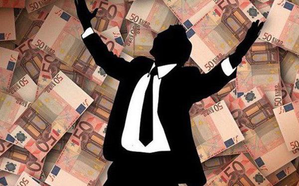 10 lời khuyên của các tỷ phú dành cho dân kinh doanh