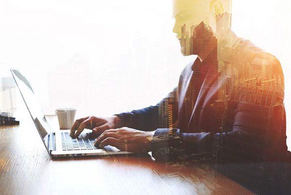 Thế nào là một giám đốc điều hành CEO trong doanh nghiệp?
