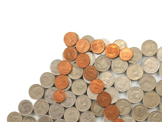 Bí quyết thăng chức – tăng gấp 3 lần lương sau 10 năm